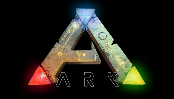 'Ark: Survival Evolved'
