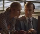 Better Call Saul - Season 3 Episode 4: NEW Promos & Sneak Peek BREAKDOWN! (Ep.304