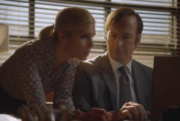 "Better Call Saul - Season 3 Episode 4: NEW Promos & Sneak Peek BREAKDOWN! (Ep.304 ""Sabrosito"")"