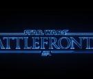 'Star Wars Battlefront 2'