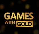 Xbox Live Gold official photo