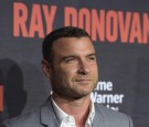 Season 2 Premiere Of Showtime's 'Ray Donovan' Presented By Time Warner Cable - Arrivals