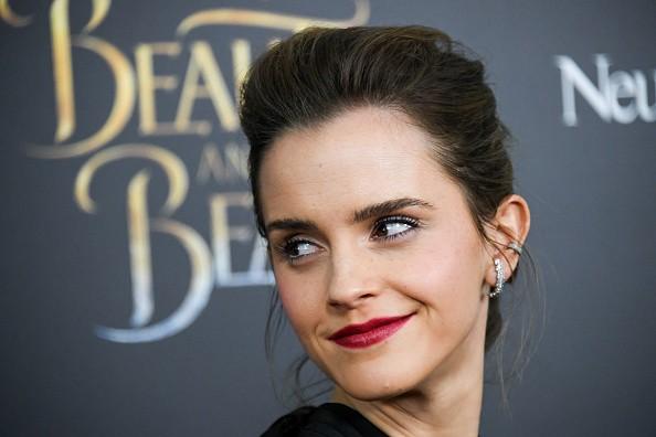'Beauty And The Beast' New York Screening