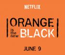 'Orange is the New Black' Season 5