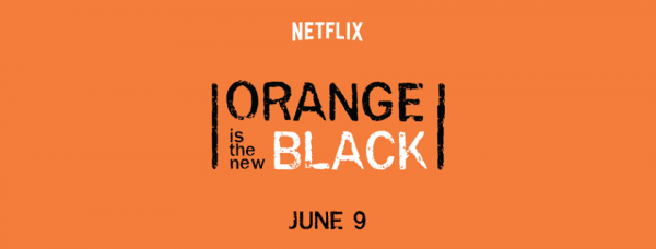 'Orange is the New Black' Season 5