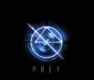 'Prey'