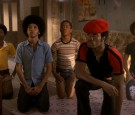 The Get Down Gets Cancelled