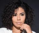 Mexican Singer Fela Dominguez