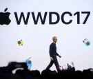The Biggest Reveals From Apple's WWDC 2017