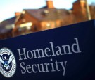 Homeland Security in Nevada