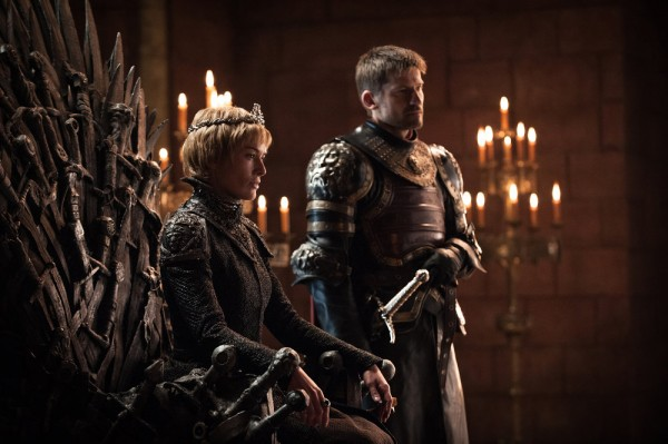 """The final season of """"Game of Thrones"""" might be its wildest yet."""