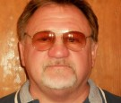 Shooter James T. Hodgkinson, 66, dead from injuries
