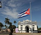 Why the President Should Maintain U.S.-Cuba Relations
