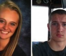 It was proven that Michelle Carter provoked her boyfriend Conrad Roy III into taking his life over text.