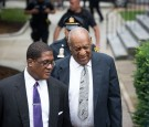 Bill Cosby's Lawyer is Confident that a Rerial Will Lead to Acquittal