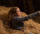 Westworld Season Episode 1 Reveal