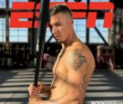 Curse-Breaker Javier Baez Breaks the Internet