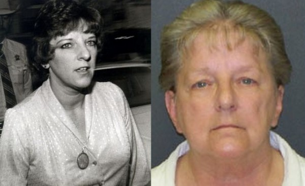 "Genene ""Killer Nurse"" Jones is hit with a second murder indictment"