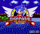 Sonic the Hedgehog and Other Classics Free on iPhone and Android Devices