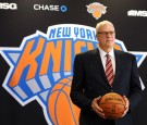 The Knicks Fire Phil Jackson And Fans Rejoice