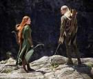hobbit2206.jpg