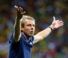 USA Klinsmann