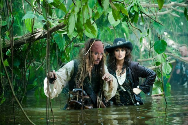 penelope-cruz-johnny-depp-pirates-of-the-caribbean