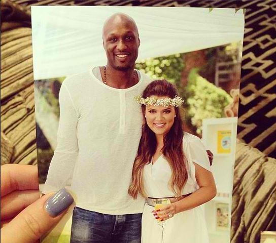 khloe-kardashian-lamar-odom-divorce-relationship-news-update-2014