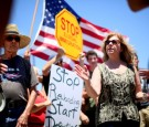 immigration-protests-murrieta-california