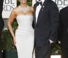 Music Icons Jay-Z and Beyonce Knowles is Forbes' Top Highest Earning Celebrity Couples