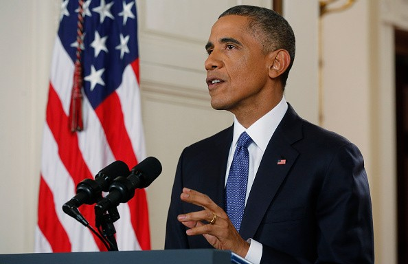 Republicans Plan to Introduce Immigration Reform Bills in 2015