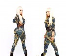 Nicki Minaj's Kmart Collection