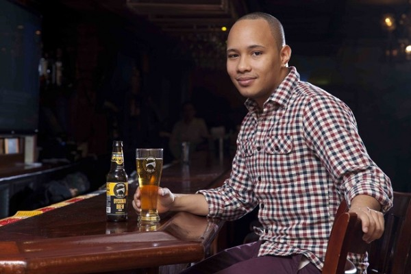 Founder and Owner of Dyckman Beer Company,