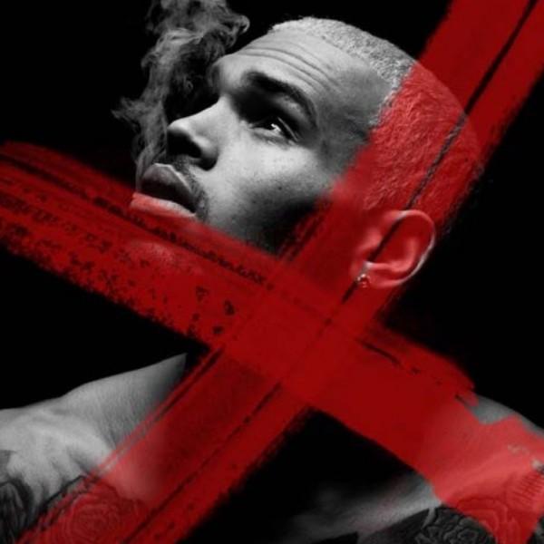 chris-brown-new-album-x