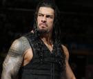 wwe-wrestling-wrestler-roman-Reigns