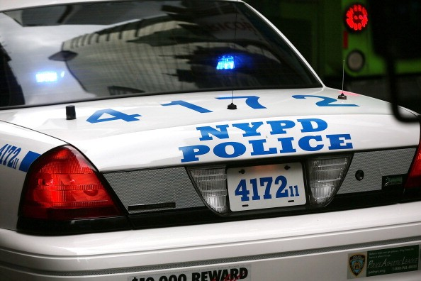 new-york-police-department-nypd