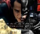Batman vs. Superman Movie