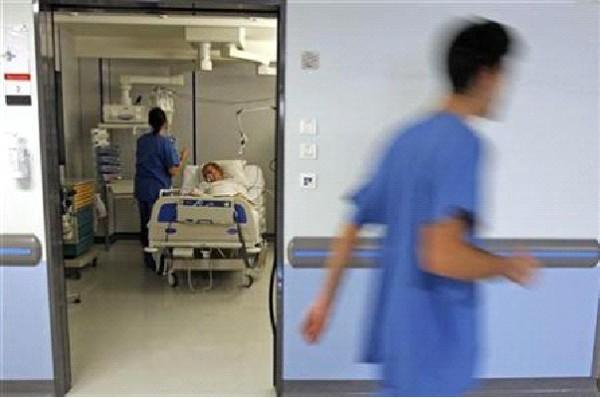 "Obamacare deadline extended for ""high risk"" patients"