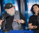 SiriusXM's Entertainment Weekly Radio Channel Broadcasts from Comic-Con 201412
