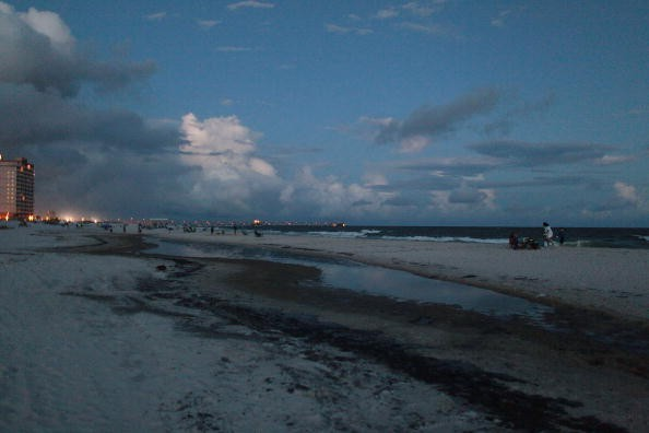 gulf-shores-alabama