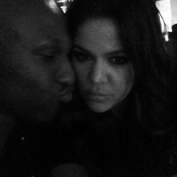 khloe-kardashian-lamar-odom-divorce-relationship-news-update-2014