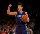 Jeremy Lin vs. New York Knicks