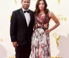 Chelsea Peretti and Jordan Peele Engaged
