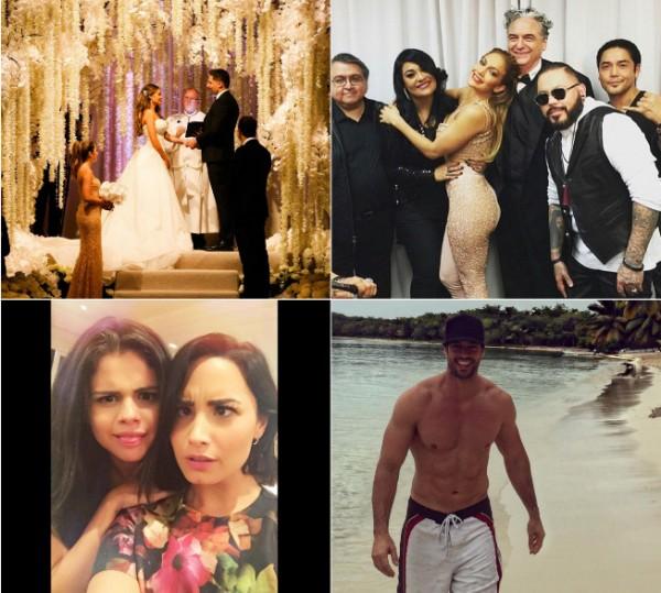 Best-Latino-Instagram-Posts-of-2015