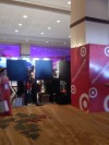 Hispanicize 2014 Day 2