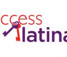 AccessLatina, Latina Startup Competition, Accelerator