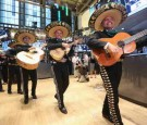 Five places to visit on Cinco de Mayo