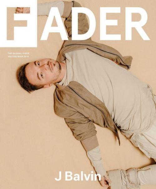 J-Balvin-The-Fader-Magazine