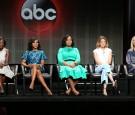 'Scandal' Season 5 Episode 11 Spoilers