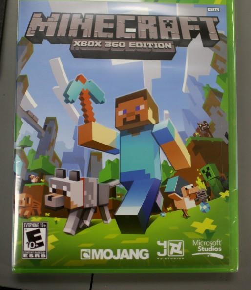 minecraft-xbox-360-gameplay